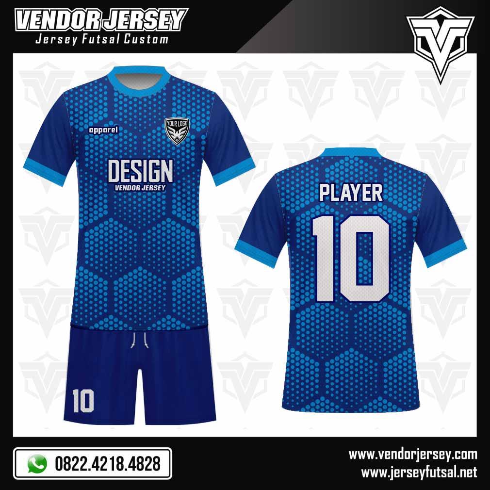 desain baju seragam sepak bola (2)