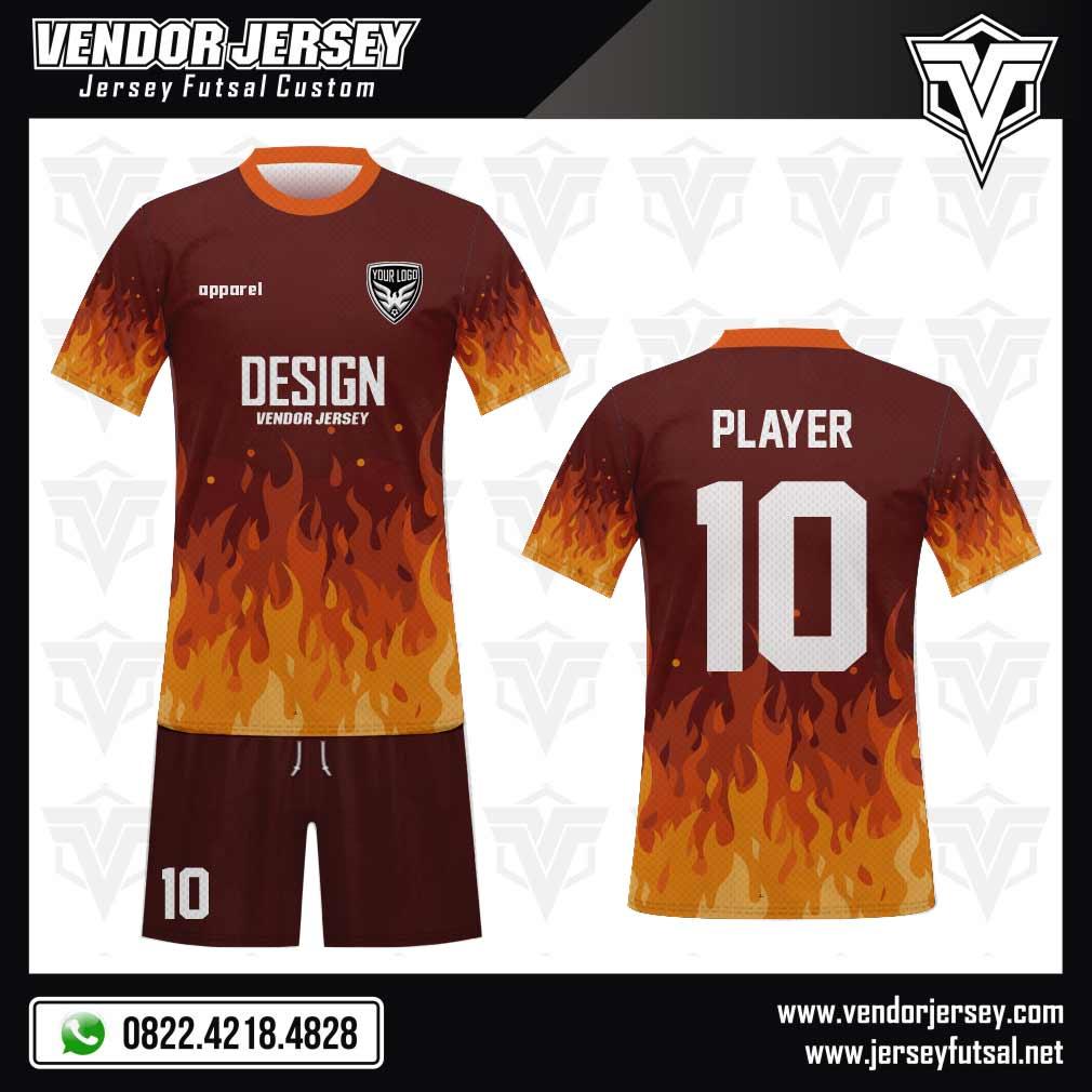 desain baju seragam sepak bola (21)