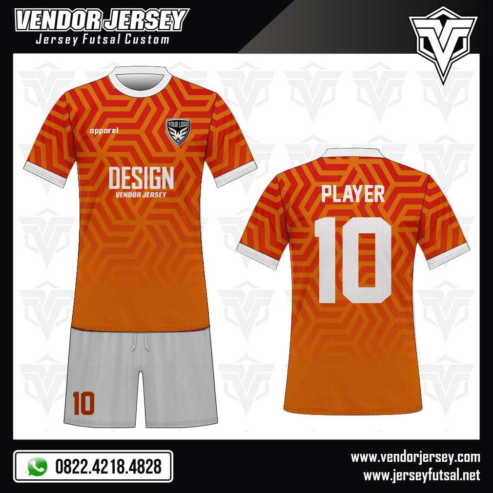 desain baju seragam sepak bola (22)