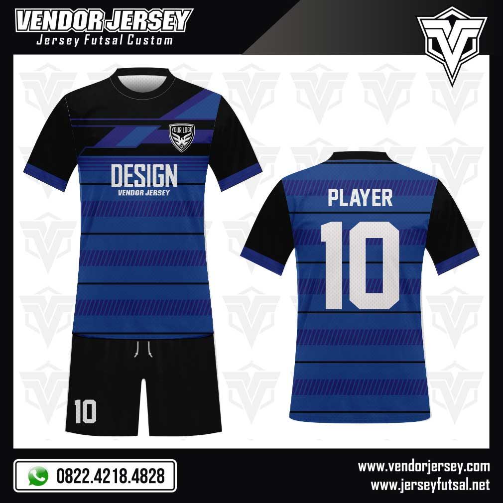 desain baju seragam sepak bola (23)
