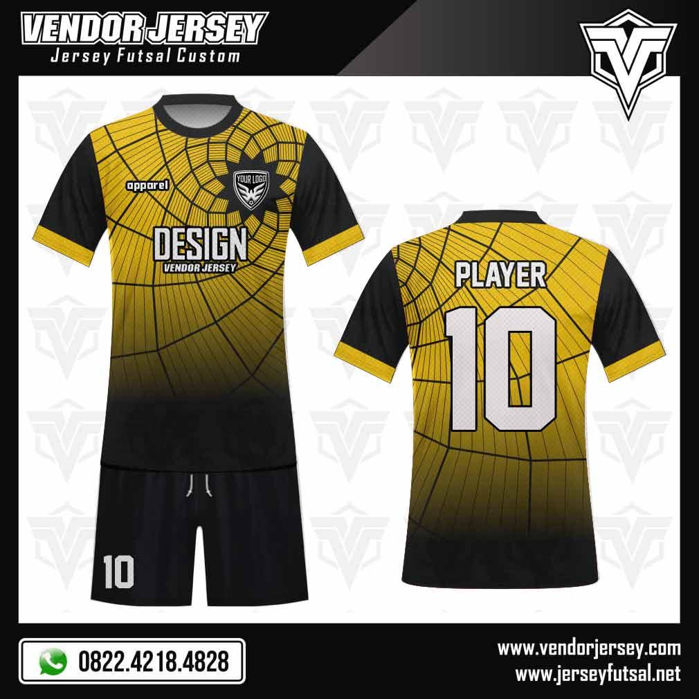 desain baju seragam sepak bola (3)