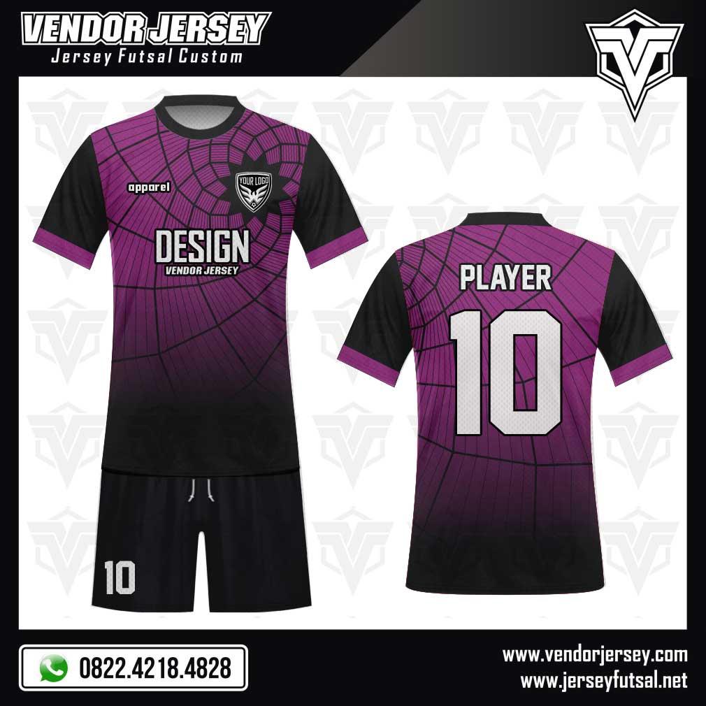 desain baju seragam sepak bola (4)