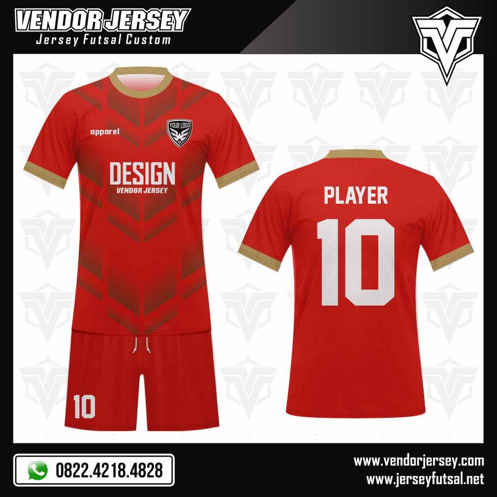 desain baju seragam sepak bola (6)