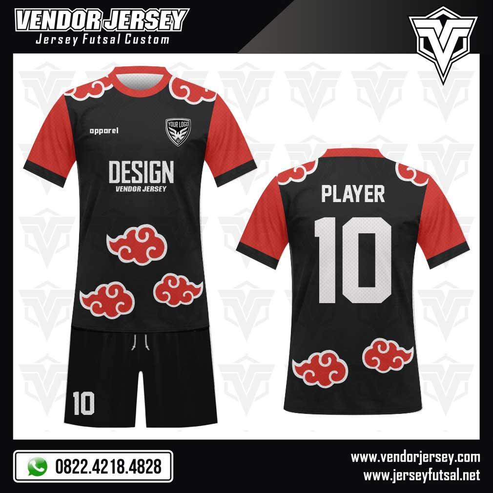 desain baju seragam sepak bola (7)