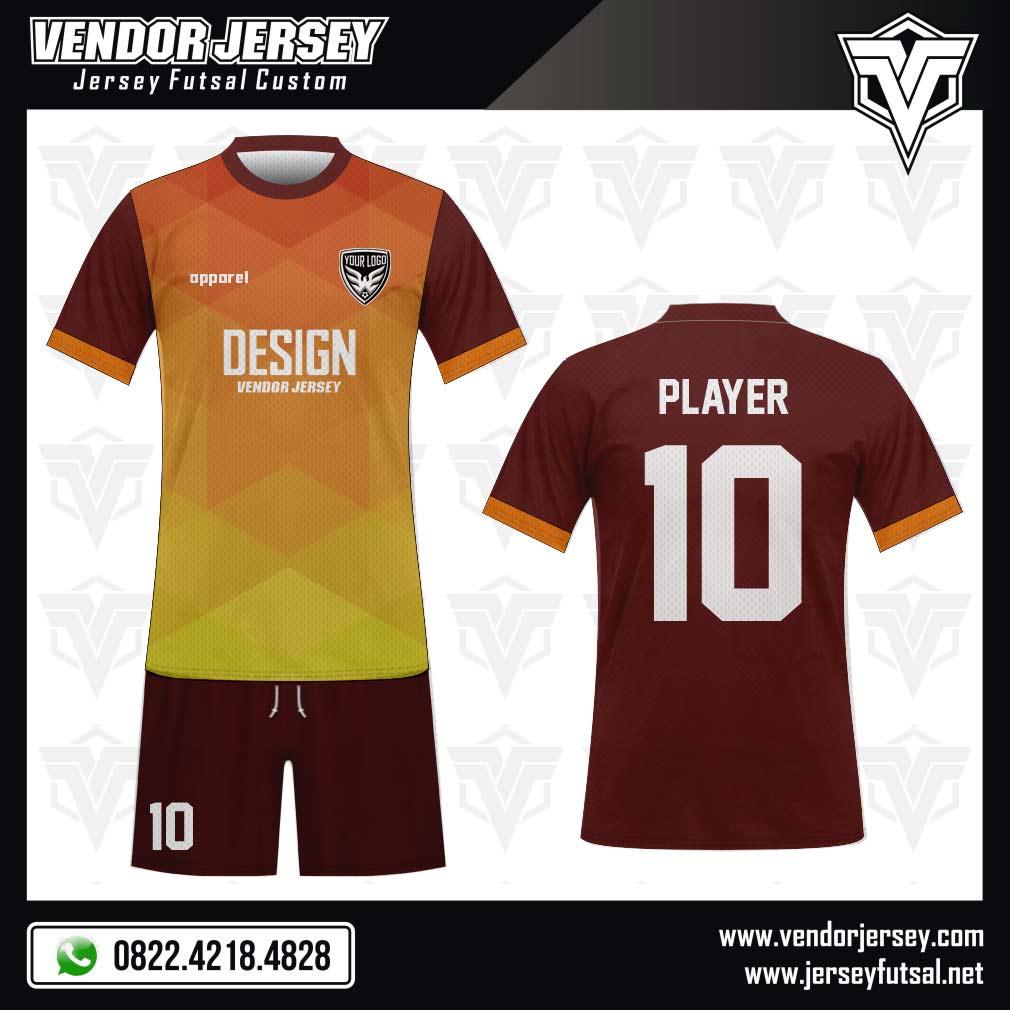 desain baju seragam sepak bola (8)