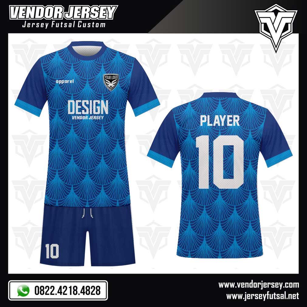 desain baju seragam sepak bola (9)