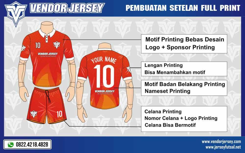 pembuatan-setelan-jersey-futsal-full-printing
